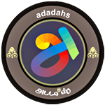 Designed and Maintained By adadahs